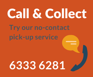Call Collect 002