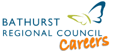 Bathurst Regional Council Careers