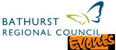 Bathurst Regional Council Events