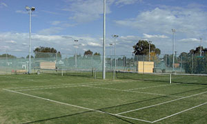 Tenniscourts03