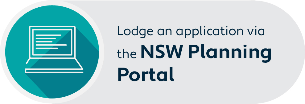 button planning portal