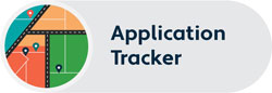 Application Tracker